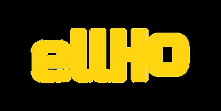 Ellho Logo
