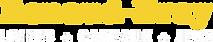 Logo Renaud-Bray