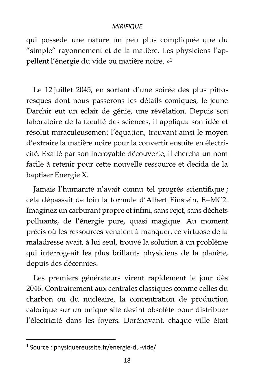 Ellho - Mirifique - Extraits_14.png