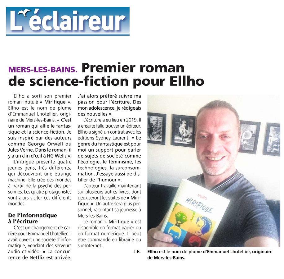 Eclaireur - Article du 29-07-21.jpg