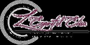 logo Elisa 8 BG transparent.png