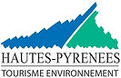 logo-hautes-pyrenees.jpg