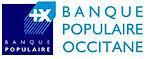 logo-BP-Occitane.jpg