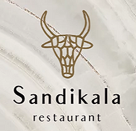 Screenshot_2020-12-01 Restaurant Sandika
