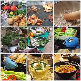 chauffes_coeur_poulet2_edited.jpg