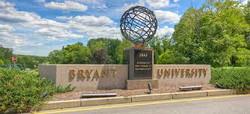 University Program Launch
