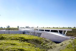 sderot station (4) copy