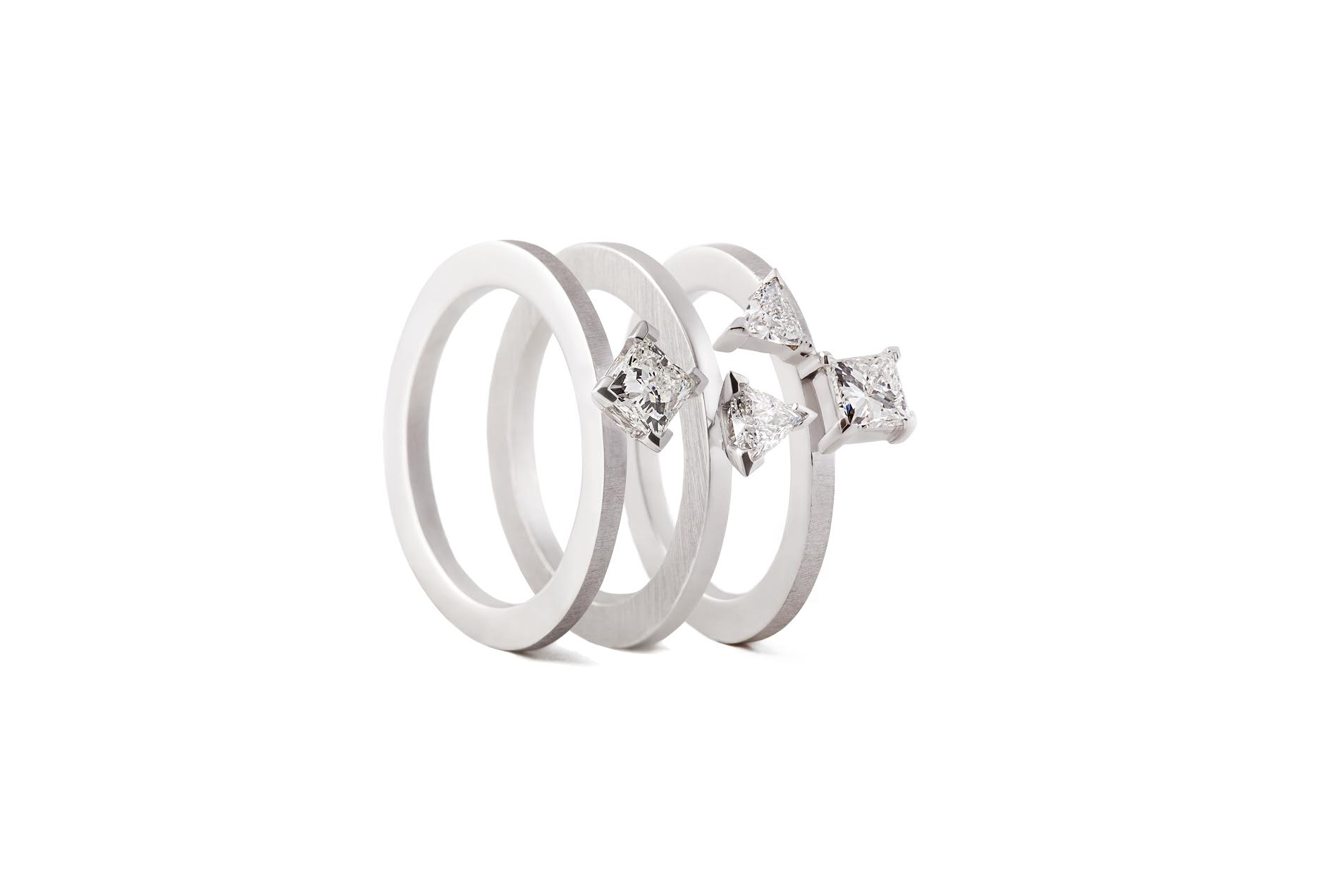 CREST-MA-CREST-M-CREST-A-RINGS