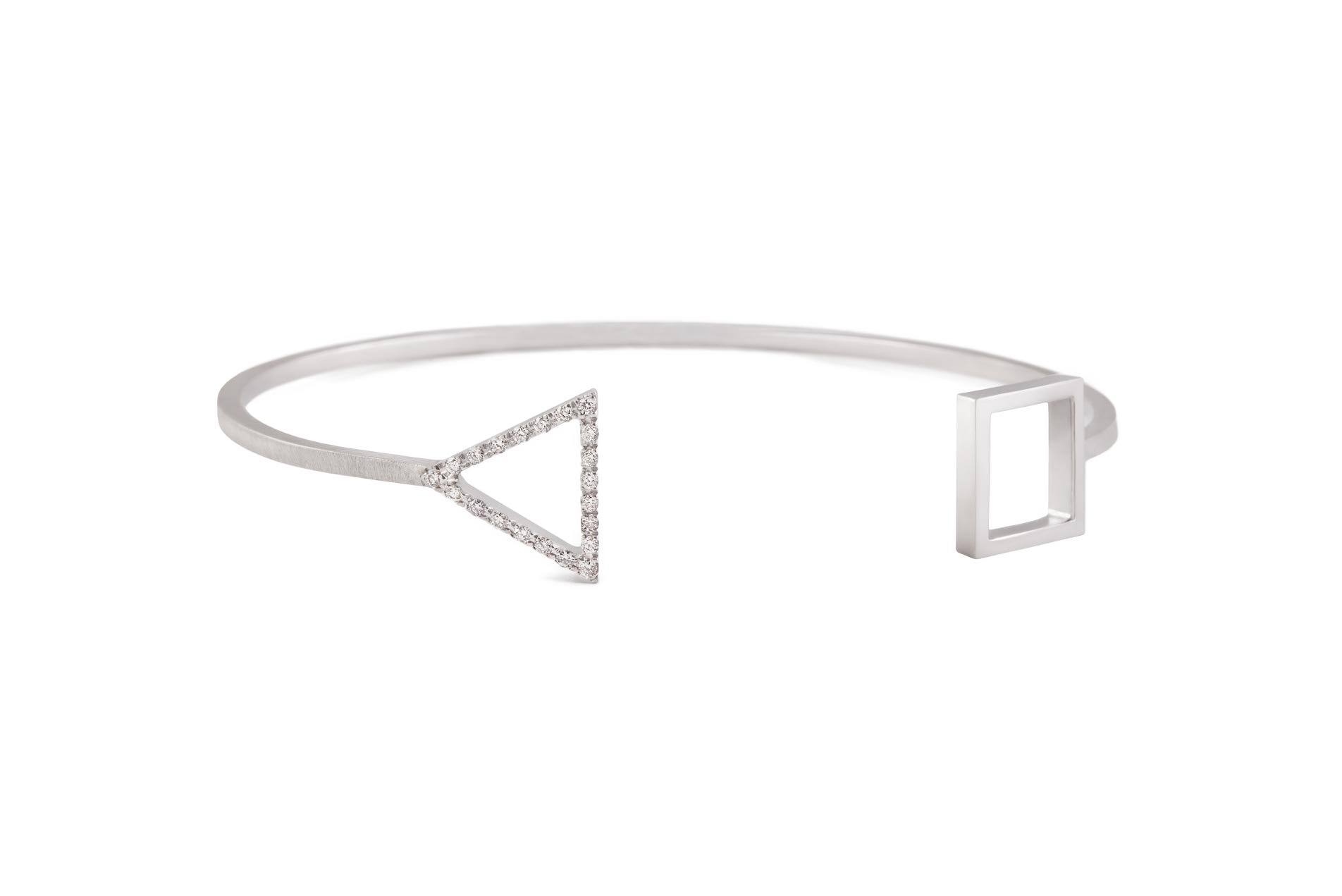 TRIO-BRACELET-18K-WHITE-GOLD-21-ROUND-DIAMONDS