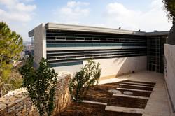 yad vashem_education_center_photo-yael engelhart_15.jpgyad vashem_education_center_photo-yael engelh