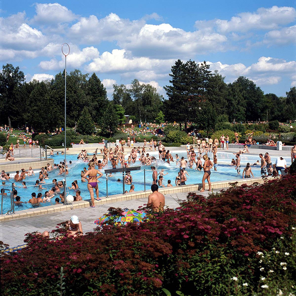 The Bathers Diary_Yael Engelhart_8