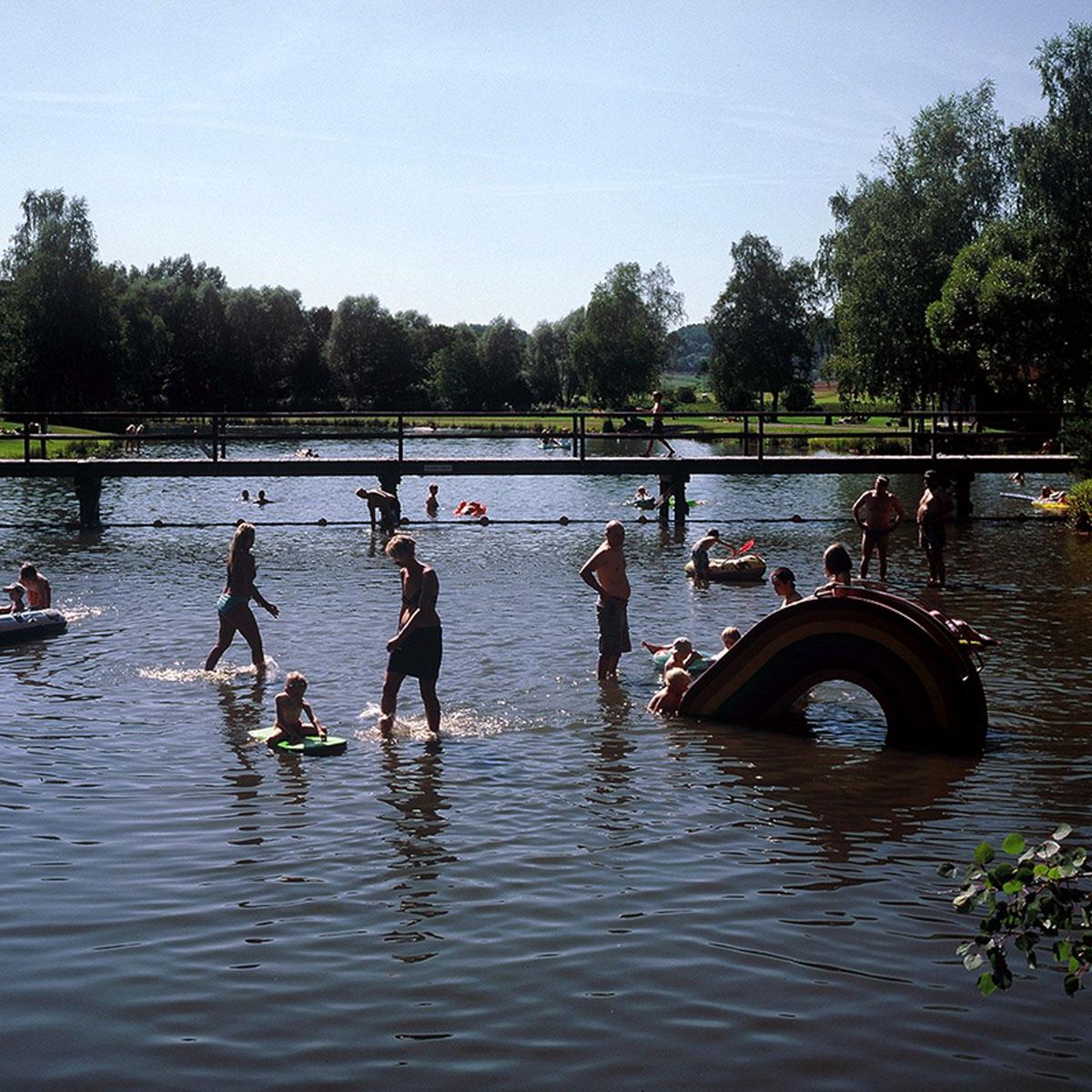 The Bathers Diary_Yael Engelhart_5