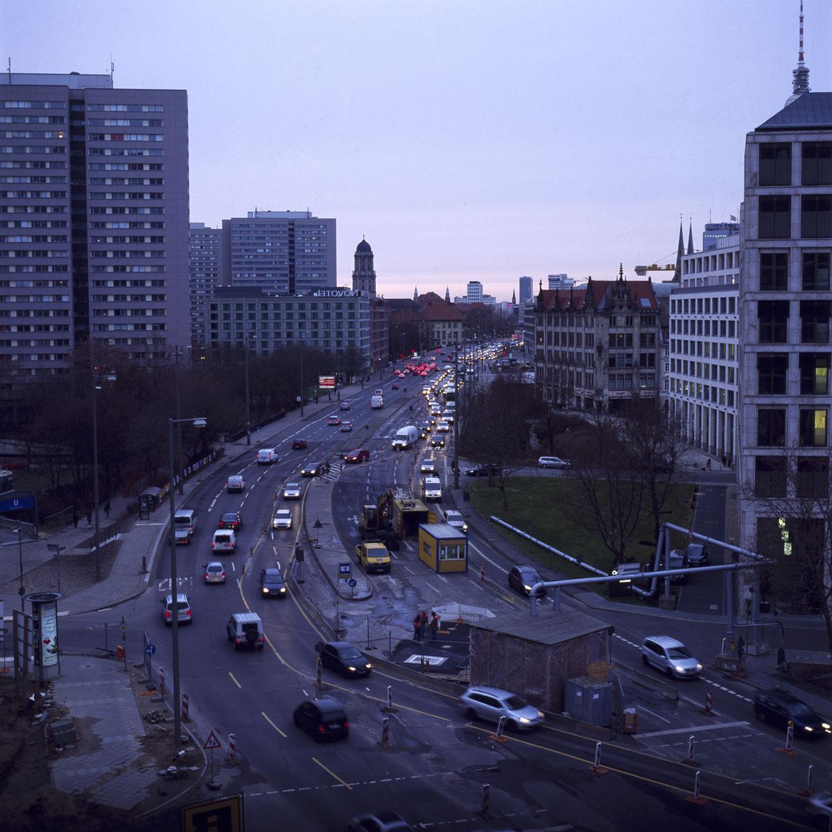berlin_rise
