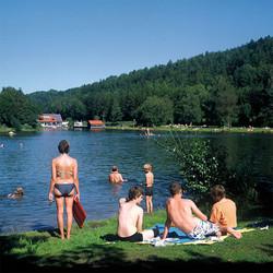The-Bathers-Diary_Yael-Engelhart_6