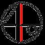 410 ロゴ 透明.png