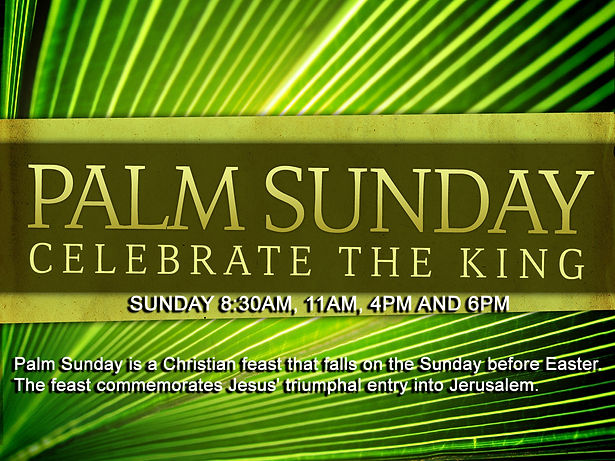 palm-sunday-3.jpg