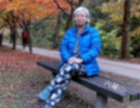 Ms. Pang_edited.jpg