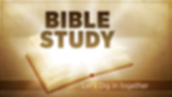 new-testament-christian-church-colorado-springs-co-Bible-Study-lets-dig-in-together.jpg