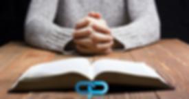 30237-praying-woman-bible-1200.1200w.tn.png