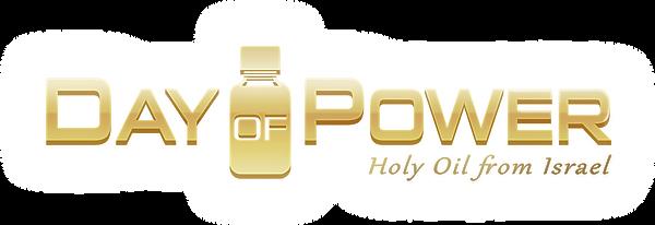 DayofPower-FINALLogo-GoldTexture.png