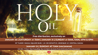 Holy-Oil.png