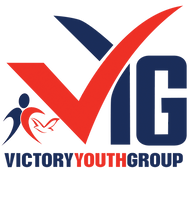VYG logo.png