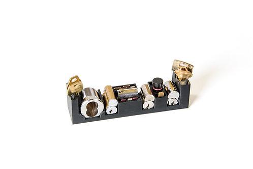 LockCaddy® Mini LFIC