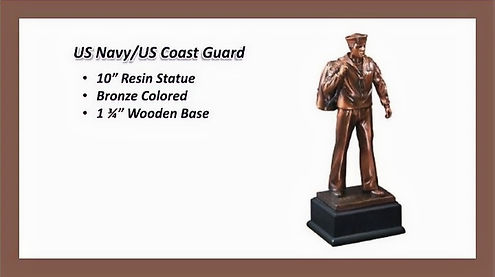 Navy and Coast Guard_edited.jpg