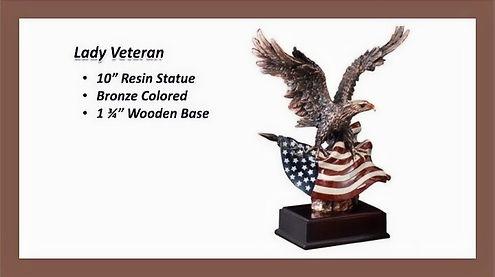 Eagle and Flag_edited.jpg