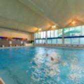 Bramcote Swim and Spa