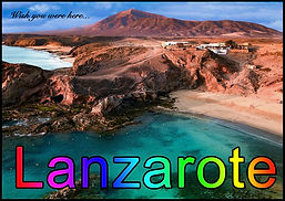 Postcard Front.jpg