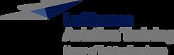 LAT_Logo_Claim_2lin_blue_gray_rgb.png