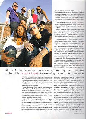 Gay Times June 05 p3.jpg
