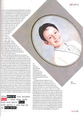 Gay Times Feb 07 p3.jpg