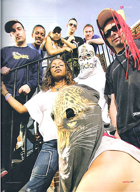 Gay Times June 05 p2.jpg