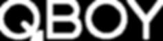 QBoy-LOGO white.png