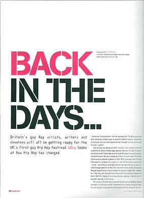 Gay Times June 05 p1.jpg