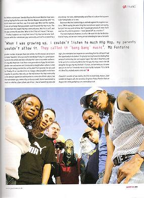 Gay Times June 05 p4.jpg