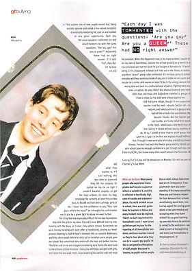 Gay Times Feb 07 p4.jpg