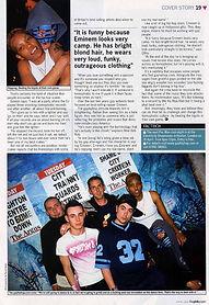 Pink Paper April 2003 - p2.jpg