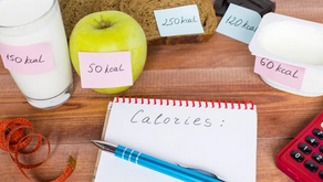 Do Calories Really Matter for Weight Loss?