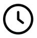 Clock_Icon-removebg-preview.png