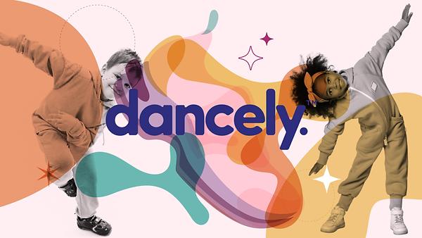 DSOA-–-Dancely-Moodboard-V06-1-1536x864.png