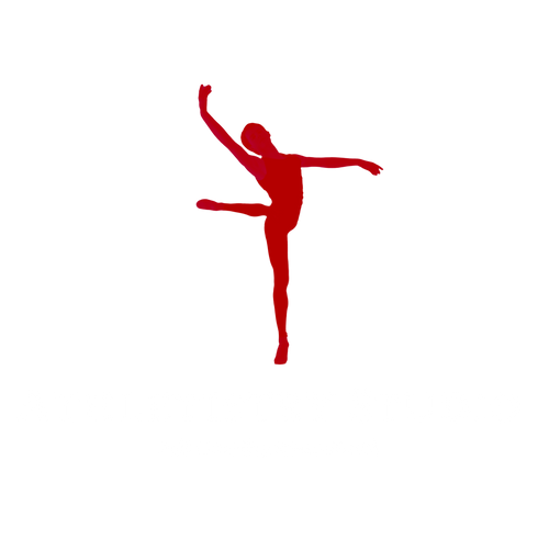 Copy of Athletistry Ballet (3).png
