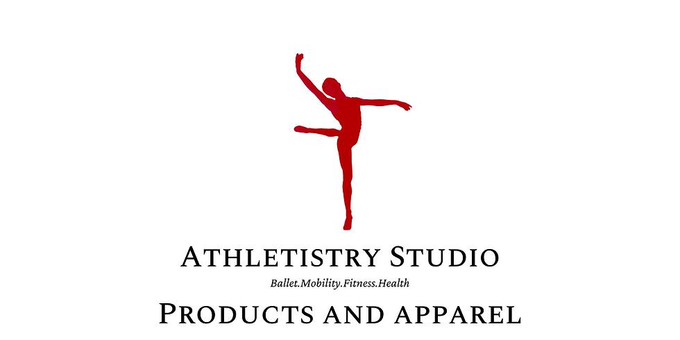 Copy of Copy of Athletistry Ballet (2).p