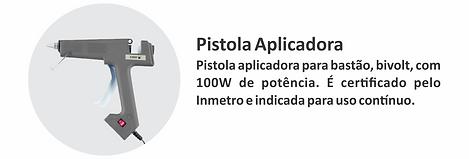 padrão_2018.png