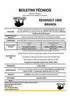 Promelt 1806