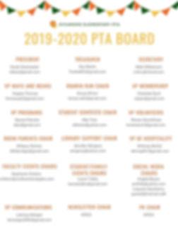 2019-20 BOARD (1).jpg