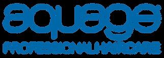 Aquage-Logo.png
