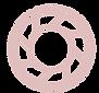 pink lens.png